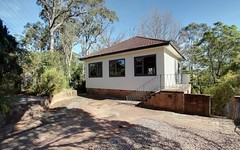 33 Valley Road, Hazelbrook NSW