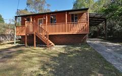8 Cliff Avenue, Hazelbrook NSW
