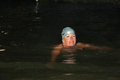 Helča v ústí jeskyně_9stC