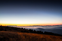 IMG_5135 (Ruben501) Tags: morning autumn sunset sky mountains nature beauty sunshine fog night clouds sunrise canon evening day view martin hiking hill 7d winterpark slovensko slovakia cloudsea feelfree malafatra turiec oblaky canon7d martinskehole zajo