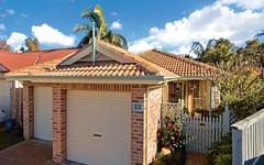 32 Butia Way, Stanhope Gardens NSW