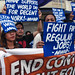 MWAP Philippines Action_16
