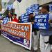 MWAP Philippines Action_13
