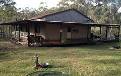 1710 Baerami Creek Road, Baerami NSW