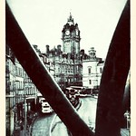 Leith St