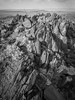 boolcoomatta sept 2014 - 9291286 - wiperaminga (liam.jon_d) Tags: abhf mono arty australia australian australianbushheritagefund bw bha billdoyle blackandwhite blackandwhitephotojournalism boolcoomatta boolcoomattareserve bushheritage bushheritageaustralia conservation conservationreserve desert eremophilaloop landscape monochrome nocolour outback outbacklandscape photojournalism sa semiarid southaustralia southaustralian westernloop wiperaminga wiperamingahill withoutcolour 100mostrecentmostinteresting popularimset pickmeset