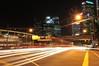 CBD At Night (a.rutherford1) Tags: city urban night digital dark lowlight nikon singapore asia forsale ambientlight tropical neonlights afterdark slowshutterspeed d300 republicofsingapore modelnikond300 photosfromflickrgmailcom fnumberf14 lens1224mmf4040 exposuretime8sec