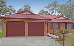 42 Old Coach Road, Limeburners Creek NSW