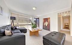 15/581 Bunnerong Road, Matraville NSW