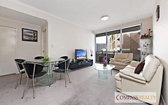 220/806 Bourke St, Waterloo NSW