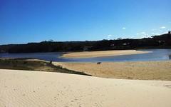 51 Mercury Drive, Lake Tabourie NSW