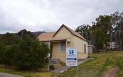 62 Angus Avenue, Kandos NSW