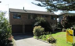 174 Hector McWilliam Drive, Tuross Head NSW