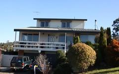 77 Berrambool Drive, Merimbula NSW