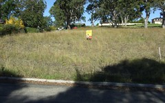 Lot 5 Rawlinson Street, Bega NSW