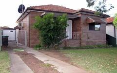 30 Bowden Boulevard, Yagoona NSW