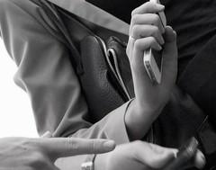 Digital Trends ~ Paris ~ MjYj (MjYj ~ IamJ) Tags: city blue light sunset urban woman black paris texture beauty contrast digital soleil us pretty noir time bleu trends amour fate eden fighters capture critical reflets ville heroic homme melville encounters greeted adulation glorification frenchfilm jeanpierremelville informers dsc06353 cahiersducinéma josephkessel mjyj mjyj© misterjyesj unromanticview