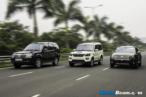 Tata-Safari-vs-Mahindra-Scorpio-vs-Renault-Duster-09