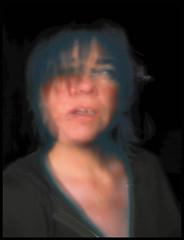 BARBARA (PINHOLE) (LitterART) Tags: she portrait woman female porträt pop pinhole barbara skink miba skinkpinholepancake