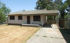 8 Cyprus Place, West Albury NSW