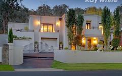 665 Yambla Avenue, Albury NSW