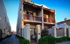 3/482 David Street, Albury NSW