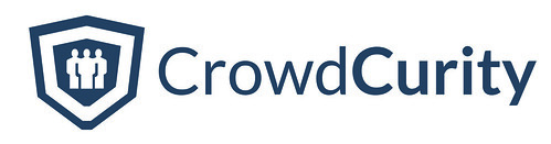 CrowdCurityLogo_FinDEVr