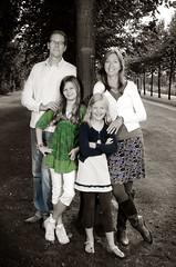Familie Portretten (4)