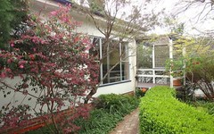 7 Suzanne Close, Berowra Heights NSW