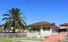 50 Dorothy Street, Wentworthville NSW