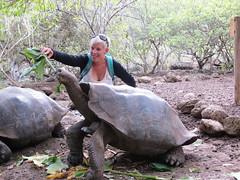 Galapagos - San Cristobal-125