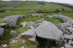 """Malin Court Tomb (Gaeilge Bheo) Tags: ireland irish archaeology megalithic court photography photo cool ancient pretty tomb images gaeilge donegal ulster nofilter facebook megalith alin photooftheday picoftheday linkedin art"""" éire history"""" day"""" """"photo """"best twitter """"high ireland"""" """"irish allshots """"pic bestoftheday """"tourist """"tourism """"visiting pinterest """"instagram instagramers instadaily igdaily instagood instamood instago """"fergal jennings"""" res"""" resolution"""" """"sighseeing ireland"""" ferghalj pintergy"""