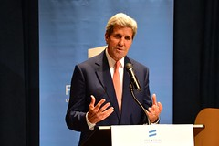 Secretary Kerry Addresses the High-Level Dialogue on Combating Violence Targeting LGBT (U.S. Department of State) Tags: nyc un unitednations johnkerry unga unga2014