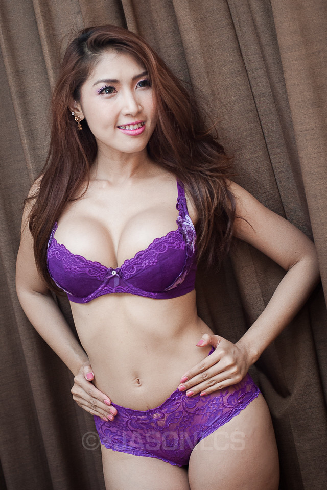 thai erotic massage dating 50 plus