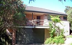 50/10 Loch Maree Avenue, Thornleigh NSW