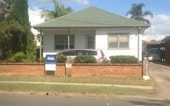 798 The Horsley Drive, Smithfield NSW