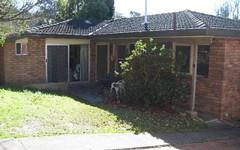 41 Carlisle Crescent, Beecroft NSW