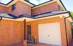 7/26-28 Jersey Road, Wentworthville NSW