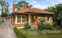 38 Laura Street, Merrylands NSW