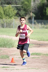 Rich River MS XC Invitational 9 27 14 238 (Matt Hays) Tags: school arizona sports sport rio club race canon river eos rebel athletic cross action country rich az running run racing september rico crosscountry runners athletes xc middle racers athlete runner 27 middleschool racer 2014 riorico rioricoaz t2i 92714 canoneosrebelt2i eosrebelt2i september272014 9272014 richrivermiddleschoolcrosscountryinvitational richriverathleticclub richrivermsxcinvitational92714