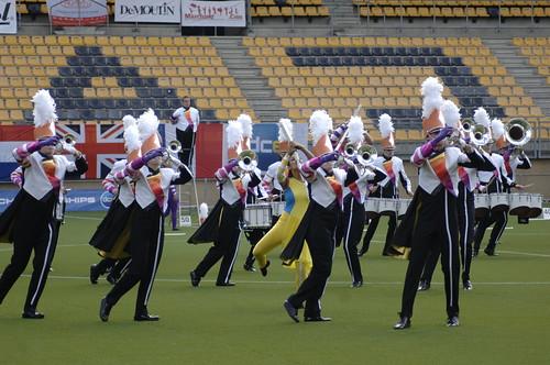 DCE finals 2014 123