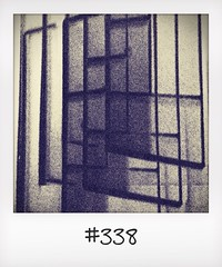 "#DailyPolaroid of 1-9-14 #338 • <a style=""font-size:0.8em;"" href=""http://www.flickr.com/photos/47939785@N05/15378041792/"" target=""_blank"">View on Flickr</a>"