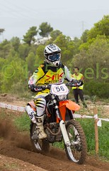 XII Endurada del Bages (135pixels) Tags: blue sky abstract man motion male bike wheel sport race speed fun freedom high jump track power ride cross offroad action outdoor extreme transport helmet fast competition catalonia crosscountry motorbike dirt trail cycle transportation moto motorcycle biker motor catalunya dirtbike rider motocross mx freeride supercross active racer motorsport motorcross calders