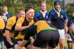 E9U10724 Amstelveen RC3 v Smugglers RC (KevinScott.Org) Tags: rugby arc rc smugglers amstelveen 2014 kevinscott kevinscottorg