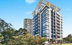 33/1 Sorrell Street, Parramatta NSW