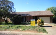 9 Graham Street, Calala NSW