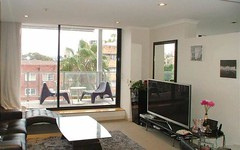 303/85-97 New South Head Road, Edgecliff NSW