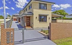 2/121 Elsiemer Street, Toowoon Bay NSW