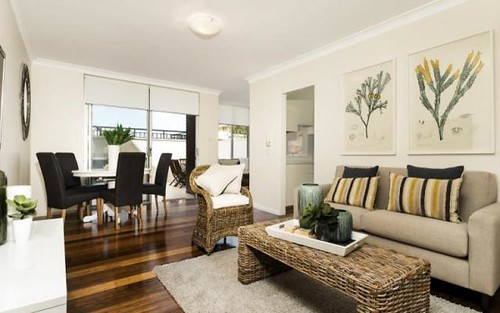 3/1A Neptune St, Coogee NSW 2034