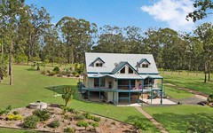 330 Manifold Rd, North Casino NSW